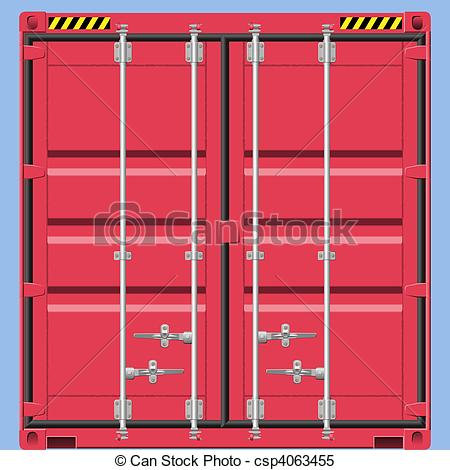 Container Vector Clipart EPS Images. 105,958 Container clip art.