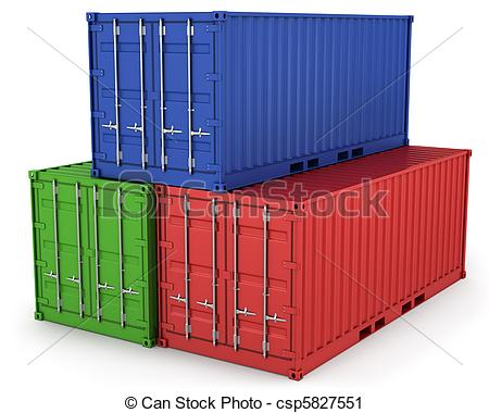 Site Container Clipart Clipground