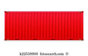 Shipping container Clipart EPS Images. 15,670 shipping container.