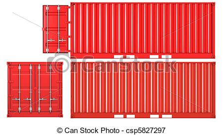 Seafreight Illustrations and Stock Art. 161 Seafreight.