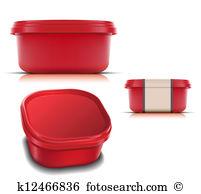 Plastic container Clip Art and Illustration. 19,319 plastic.