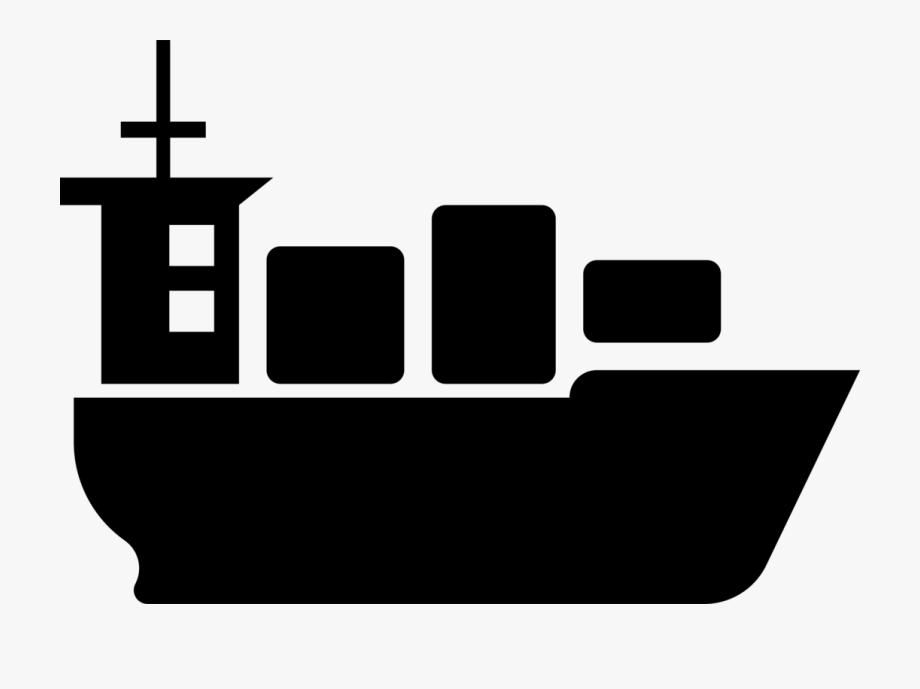 Boat Clipart Transportation.
