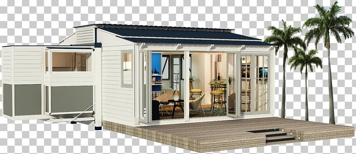 Shipping Container Architecture Intermodal Container House Modular.