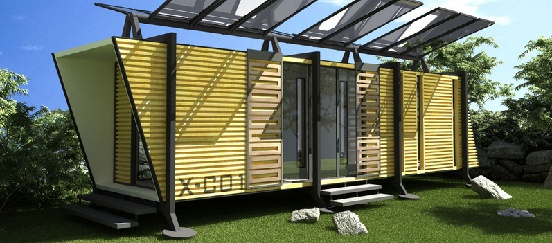 Container homes png 9 » PNG Image.
