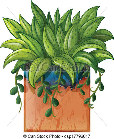 Potted plant Illustrations and Clip Art. 2,916 Potted plant.