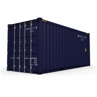 Free Container PNG Images & Cliparts.