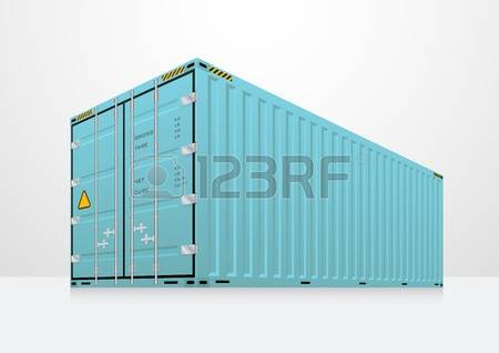 1,229 Container Terminal Stock Illustrations, Cliparts And Royalty.