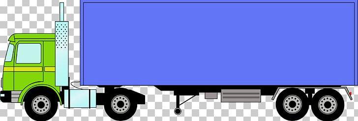 Truck Intermodal Container Euclidean PNG, Clipart, Brand, Car, Cargo.