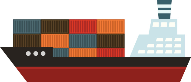 container vessel clipart 20 free cliparts