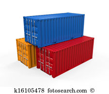 Shipping vessel Clip Art and Stock Illustrations. 1,495 shipping.