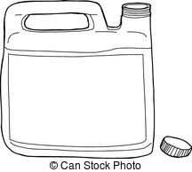 Open container Clipart and Stock Illustrations. 13,774 Open.