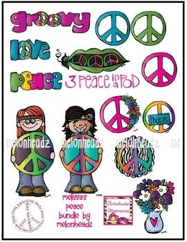 Peace on Pinterest.