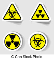 Chemical contamination Vector Clipart Illustrations. 1,106.