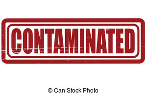 Contaminated Vector Clipart EPS Images. 1,034 Contaminated clip.