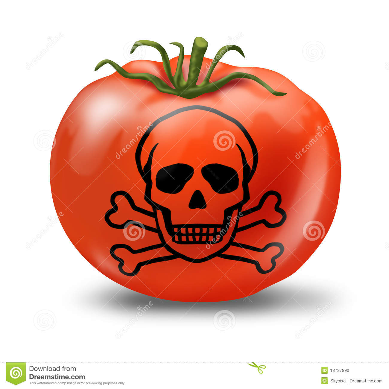 Contaminated Food Stock Photos, Images, & Pictures.