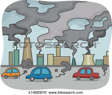 Pollution Clipart and Illustration. 26,100 pollution clip art.