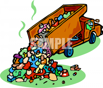 Contamination clipart - Clipground