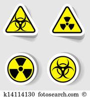 Contamination Clip Art Royalty Free. 2,650 contamination clipart.