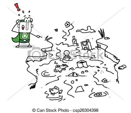Contamination Stock Illustration Images. 5,155 Contamination.