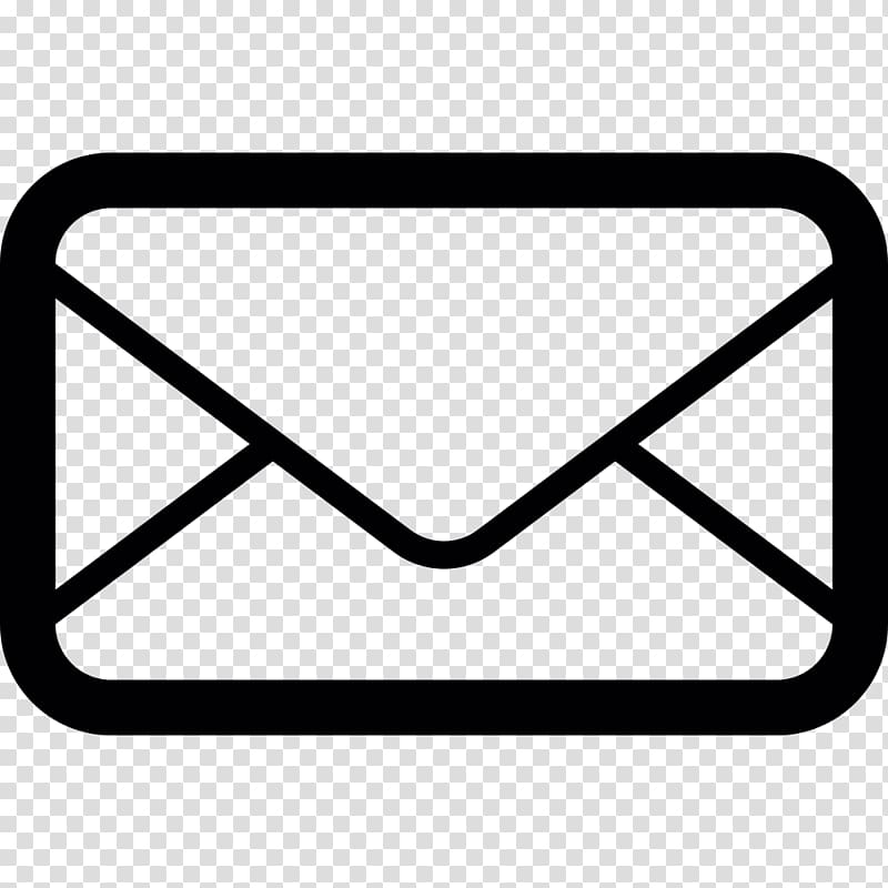 Envelope , Email forwarding Computer Icons, contact us.