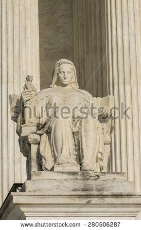 United States Supreme Court Stock Photos, Royalty.