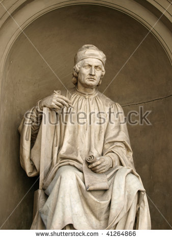 Detail Statue Called Contemplation Justice United Stock Photo.