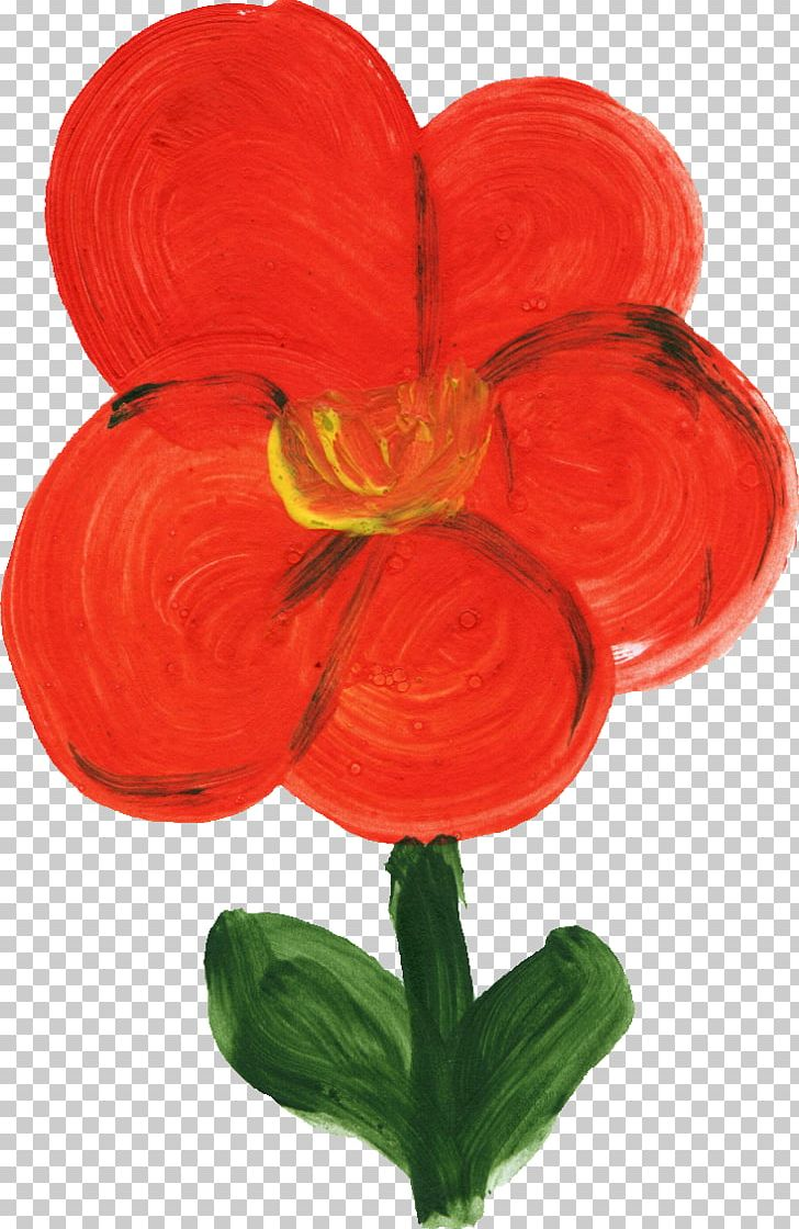 Flower Painting Art PNG, Clipart, Art, Canvas, Com, Contemporary Art.
