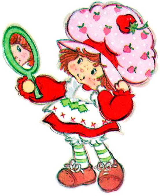 Contemporary strawberry shortcake clip art images 2 cartoon clip.