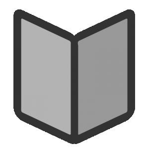 Content Clip Art Download.
