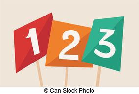 Content Vector Clipart EPS Images. 37,457 Content clip art vector.