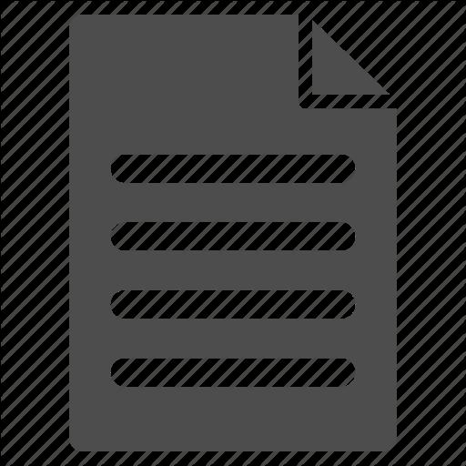 'Gray Toolbar #7' by Aha.