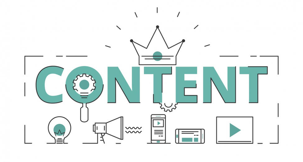 Content Png & Free Content.png Transparent Images #31614.