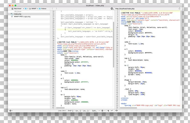 Screenshot Line Font PNG, Clipart, Area, Art, Document, Line.