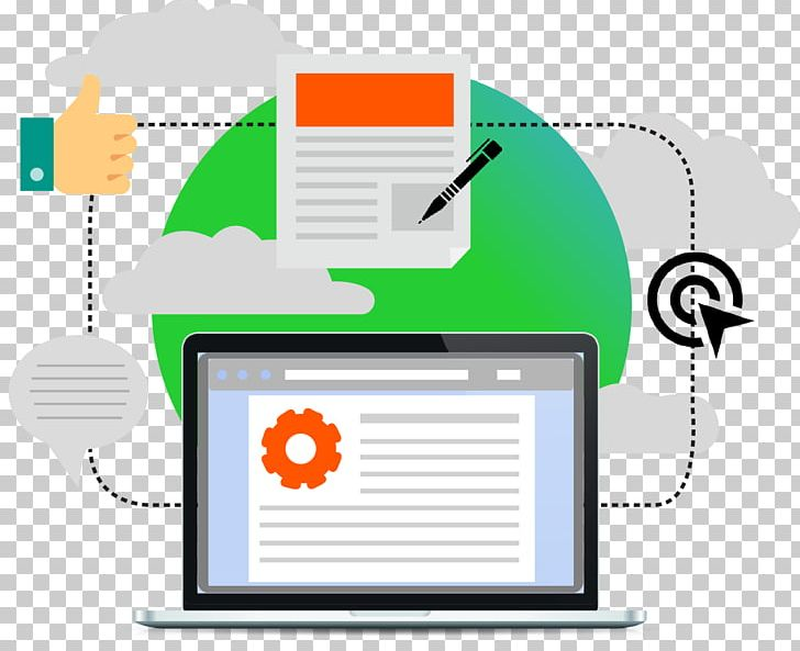 Website Content Writer Web Content Search Engine.