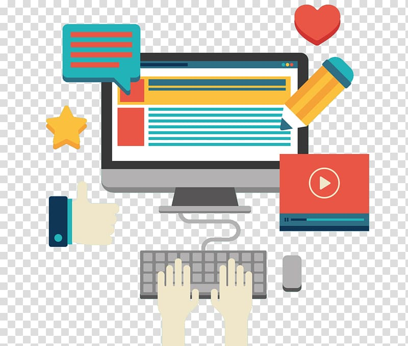 Website content writer Content writing services, Business.