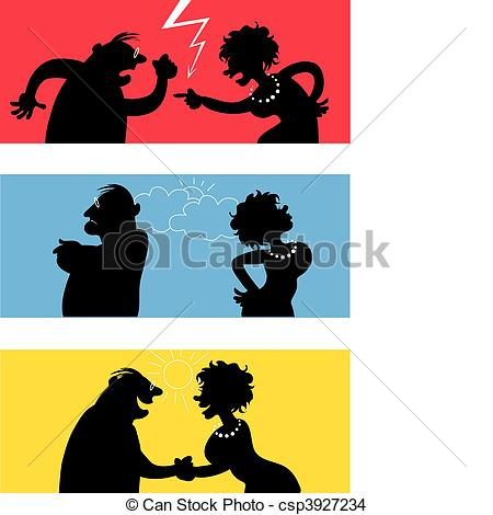 Contention Stock Illustration Images. 183 Contention illustrations.
