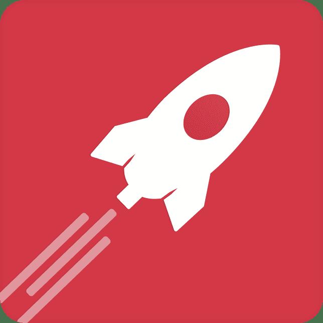 rocket::http::ContentType.