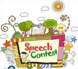 Free Contest Clipart.