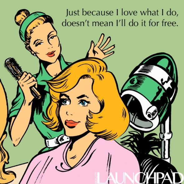 1000+ images about Cosmetology. on Pinterest.