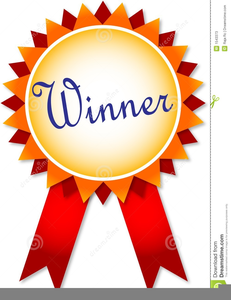 Winning Clipart Free & Free Clip Art Images #18529.