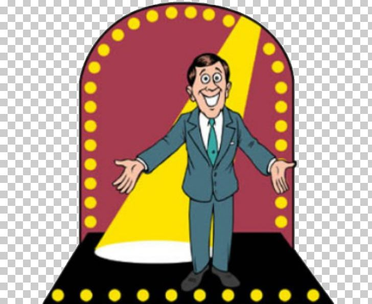 Game Show Television Show Contestant PNG, Clipart, Anda.