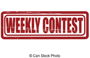 Contest Stock Illustration Images. 111,348 Contest illustrations.