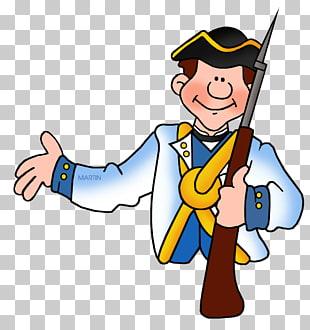 American Revolutionary War Mount Vernon George Washington.