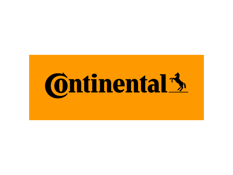 Continental Logo PNG Transparent & SVG Vector.