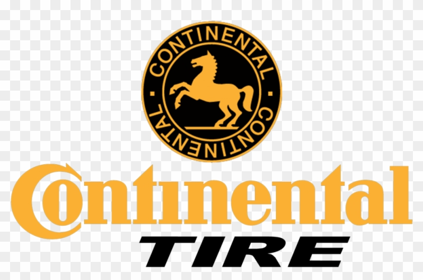 Mercedes Logo Png >> Continental Tire Shop, Silverdale,.