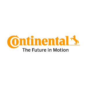 CONTINENTAL 2013 LOGO VECTOR (AI,SVG).