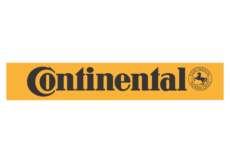 Download Free png Continental Logo Vector.