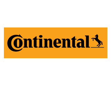 Continental Tires Logo PNG Transparent Continental Tires Logo.PNG.
