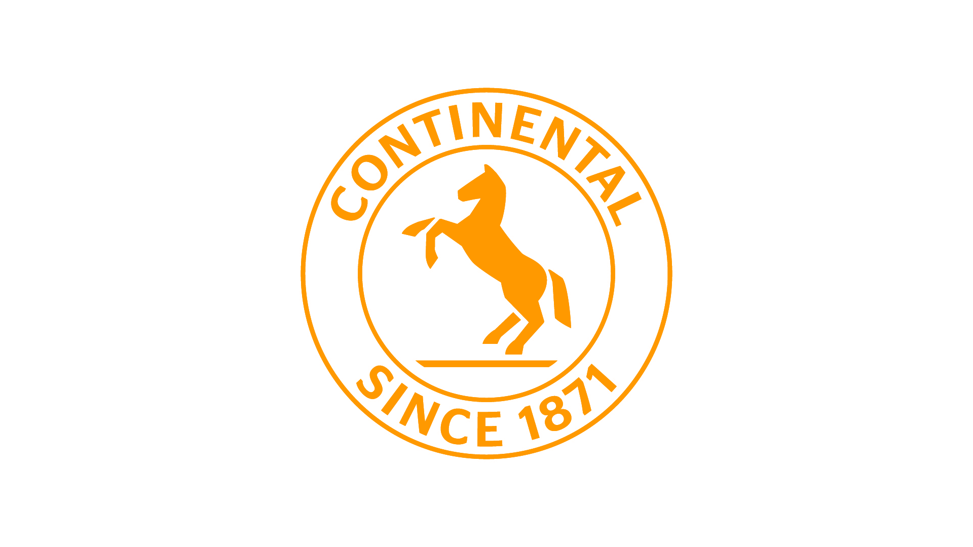 Continental Logo, HD Png, Information.
