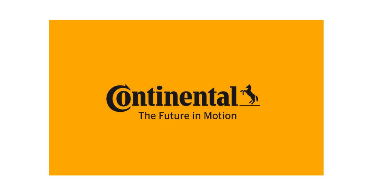 Continental Graduate in Training (GIT) Programme.